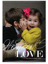 Wonderful Love by Alston Wise