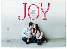 Flourished Joy by Michelle Poe