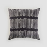 Matchstick Black by Tanya Lee Design