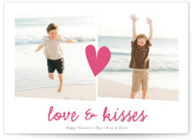 Double the Love by chica design